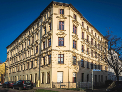 Wolfenbüttler Str. 65 Magdeburg