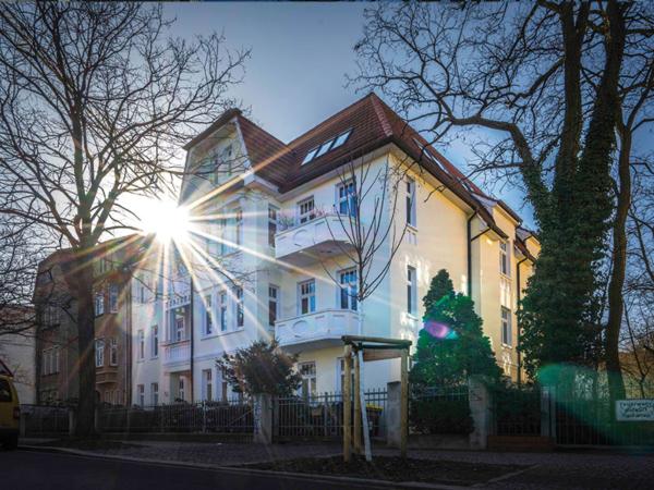 Goethestr.-Magdeburg